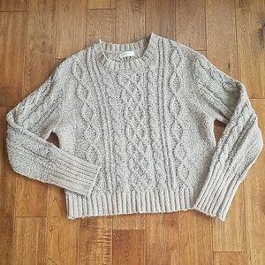 Stitch fix sweater